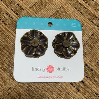lindpay philips アクセサリー(その他)