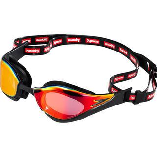 Supreme - Supreme®/Speedo® Swim Goggles