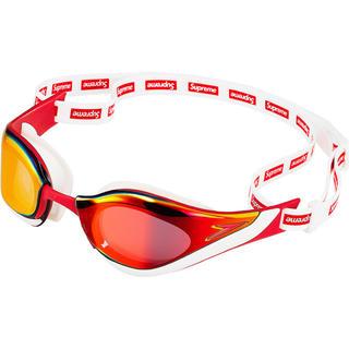 シュプリーム(Supreme)のSupreme®/Speedo® Swim Goggles(その他)