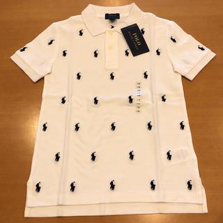 POLO RALPH LAUREN - POLO RALPH LAUREN☆ポロシャツ