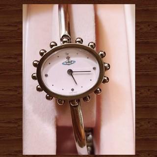 Vivienne Westwood - 【今日だけ値下げ♡】ヴィヴィアンウエストウッド 腕時計