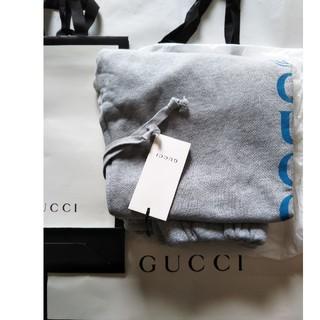 グッチ(Gucci)のGUCCIスエットパンツインターロッキングG(その他)