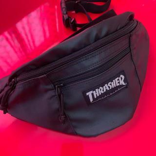 スラッシャー(THRASHER)のTHRASHER ショルダー(ショルダーバッグ)