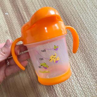ニシマツヤ(西松屋)のPigeon👶🏻mag mag(マグカップ)