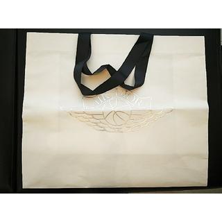 Dior - 【 Air Dior 】 ショッパー ショップ袋