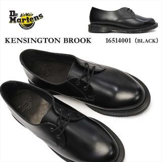 ドクターマーチン(Dr.Martens)のDr.Martens ブルック レディース(ローファー/革靴)