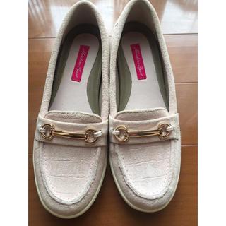 ホーキンス(HAWKINS)の新品未使用🦄値下げ✨(ローファー/革靴)