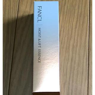 ファンケル(FANCL)のファンケル モイスト&リフトエッセンス(美容液)