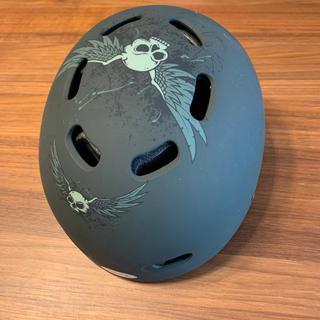 ベル(BELL)のBELL ヘルメット 子供用 自転車 (ヘルメット/シールド)