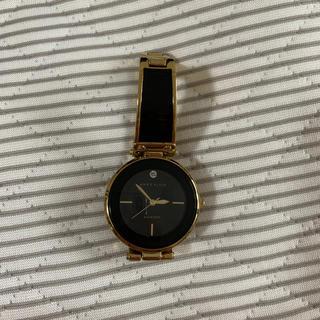 アンクライン(ANNE KLEIN)の腕時計 ANNE KLEIN(腕時計)