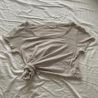 インパクティスケリー(Inpaichthys Kerri)のinpaichthys kerri Tシャツ カットソー(Tシャツ(半袖/袖なし))