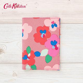 キャスキッドソン(Cath Kidston)の【新品】キャスキッドソン  パスポートケース(旅行用品)