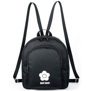 MARY QUANT - sweet 5月号 付録 マリークヮント ミニリュック MARY QUANT