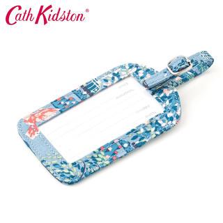 Cath Kidston - 【値引き☆】【新品】キャスキッドソンIDホルダー ICカード 定期入