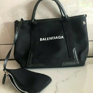 Balenciaga - バレンシアガ バッグ