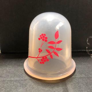 メルヴィータ(Melvita)のメルヴィータ オリジナルセルカップ(※セルカップのみです)(ボディマッサージグッズ)