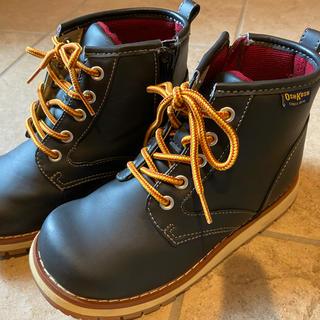 オシュコシュ(OshKosh)のOshKosh   子供靴(その他)