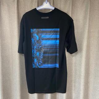 クリスチャンダダ(CHRISTIAN DADA)のクリスチャンダダ Tシャツ(Tシャツ/カットソー(半袖/袖なし))