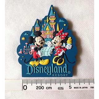 ディズニー(Disney)のディズニー マグネット(その他)