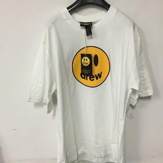 FEAR OF GOD - Lサイズ Drew House Mascot Tシャツ