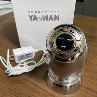 YA-MAN - YA-MAN ★キャビスパRFコアEX★