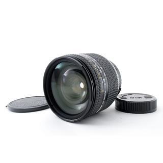 ニコン(Nikon)のNikon AF Nikkor 24-120mm F/3.5-5.6D レンズ(レンズ(ズーム))