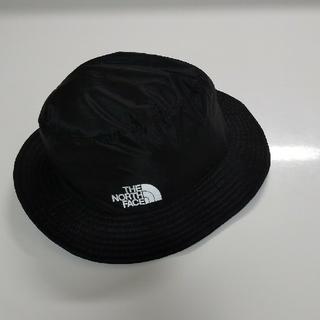 THE NORTH FACE - ノースフェイス 新品 ハット 帽子 レディース メンズ