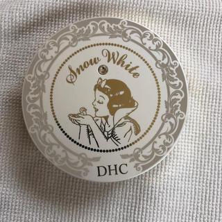 ディーエイチシー(DHC)のDHCベースメークシリーズ専用コンパクト(その他)