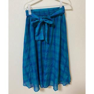 クチュールブローチ(Couture Brooch)のクチュールブローチ ロングスカート(ロングスカート)
