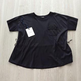 モンクレール(MONCLER)のちい様専用(Tシャツ(半袖/袖なし))