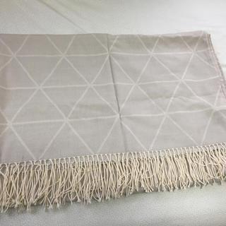 ニトリ マルチカバー 190×150センチ(ソファカバー)