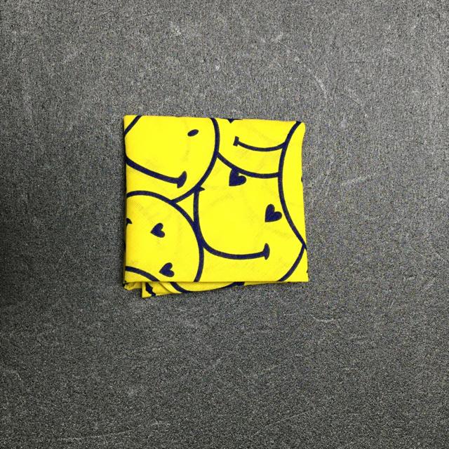 ハンドメイド エコバッグ② マイバッグ あずま袋 吾妻袋 ハンドメイドの生活雑貨(雑貨)の商品写真