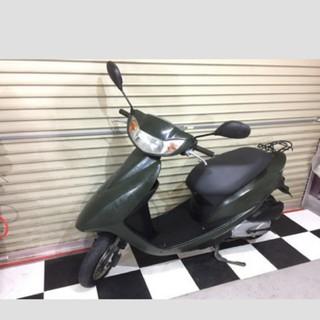 ホンダ(ホンダ)の埼玉県深谷市 ホンダ ディオ AF62 原付 スクーター 50cc バイク(車体)