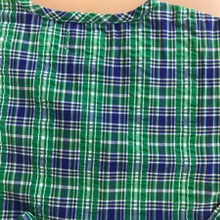 ワコール(Wacoal)の新品タグ付 Wacoal KIDS 男児パジャマ 140cm(パジャマ)