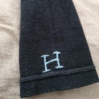 HOLLYWOOD RANCH MARKET - ハリウッドランチマーケット🍒長袖Tシャツ