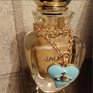 ヴィヴィアンウエストウッド(Vivienne Westwood)のVivienne Westwood ノーティーアリス(香水(女性用))
