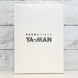 YA-MAN - ヤーマン 美顔ローラー プラチナトルネードEMS YA-MAN 美顔器