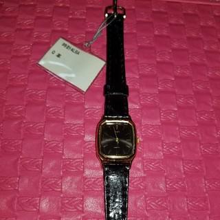 アルバ(ALBA)のSEIKO ALBA腕時計レディース(腕時計)