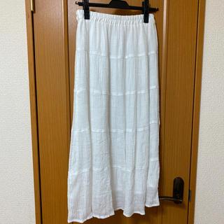 CECIL McBEE - CECIL McBEE•スカート