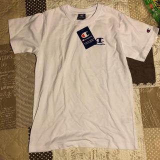 Champion - チャンピオンTシャツ 半袖