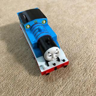Takara Tomy - プラレール 機関車トーマス