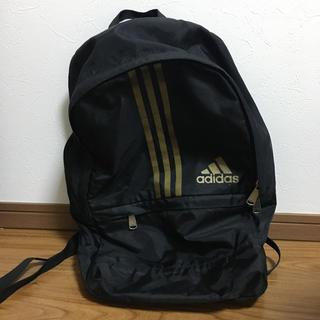 adidas - アディダスリュック adidas