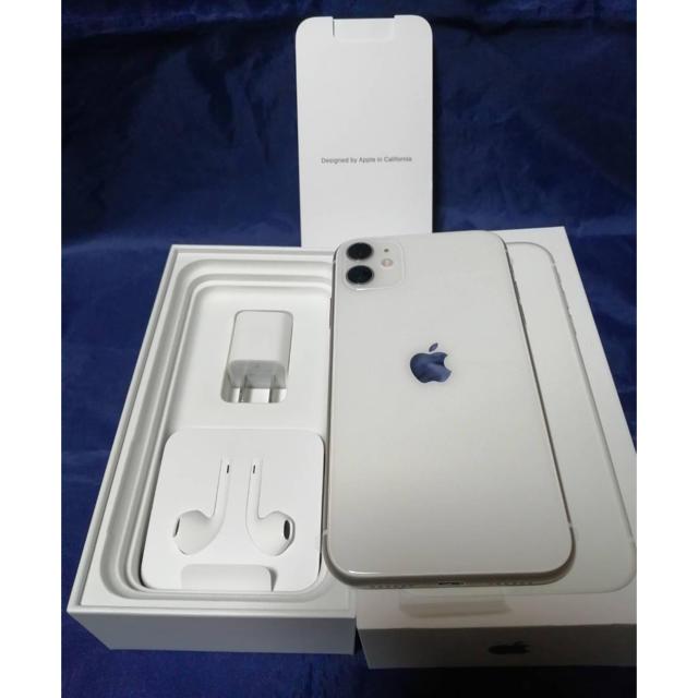 Apple(アップル)の専用出品 スマホ/家電/カメラのスマートフォン/携帯電話(スマートフォン本体)の商品写真
