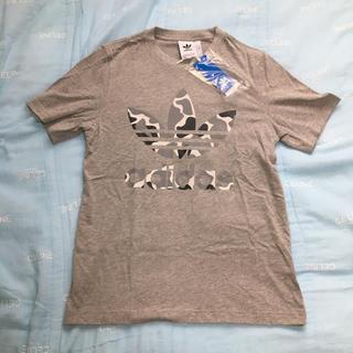 adidas - 新品タグ付き アディダスオリジナルス Tシャツ