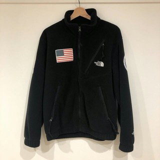 Supreme - Supreme The North Face Jacket 17ss