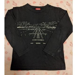 オジコ 長袖Tシャツ(Tシャツ/カットソー)