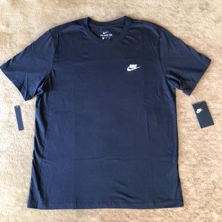 NIKE - 新品未使用 ナイキTシャツ