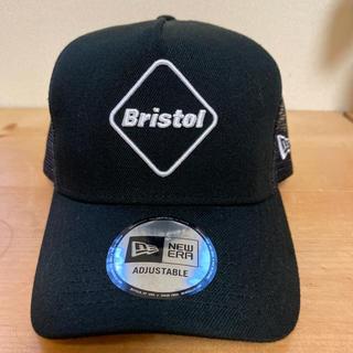 エフシーアールビー(F.C.R.B.)のF.C.Real Bristol  ブリストル  FCRB 帽子 キャップ(キャップ)