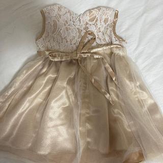キャサリンコテージ(Catherine Cottage)の女の子 ドレス Catherine Cottage(セレモニードレス/スーツ)