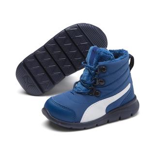 プーマ(PUMA)のPUMA バオブーツ 15cm(ブーツ)